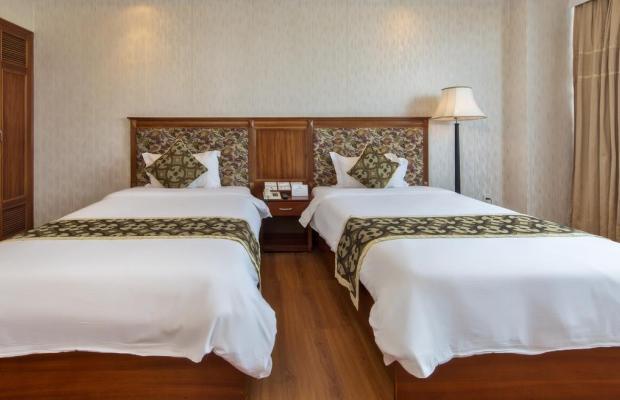 фото One Opera Danang Hotel (ex. HAGL Plaza) изображение №6