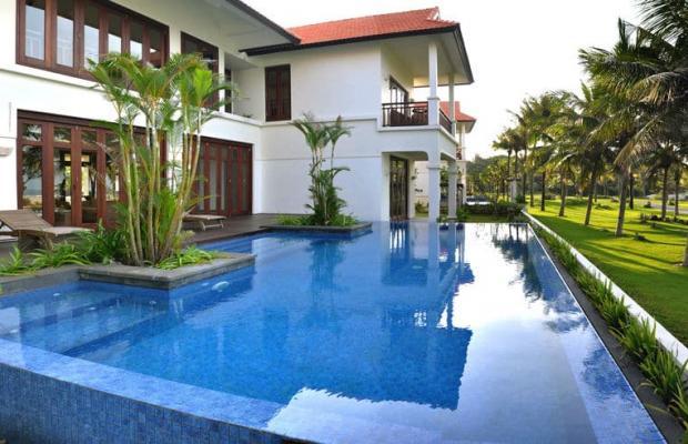 фото Furama Villas Danang изображение №46