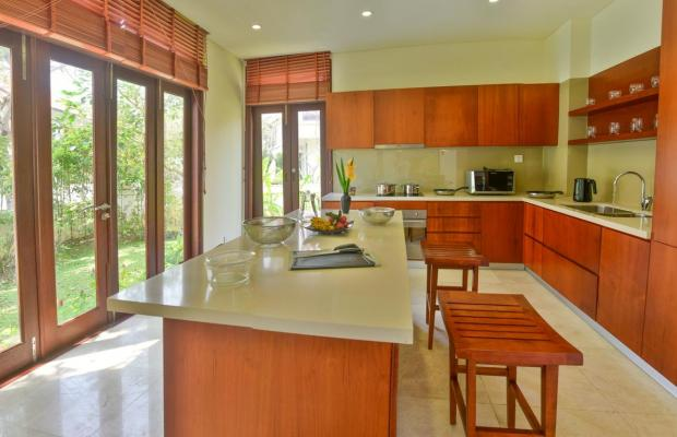 фото Furama Villas Danang изображение №42