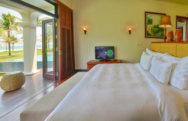 фотографии отеля Furama Villas Danang изображение №39