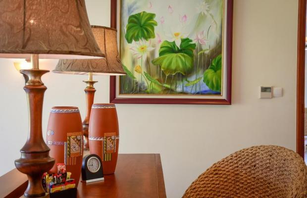 фотографии отеля Furama Villas Danang изображение №35