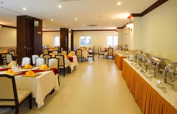 фото отеля Seventeen Saloon Hotel изображение №13