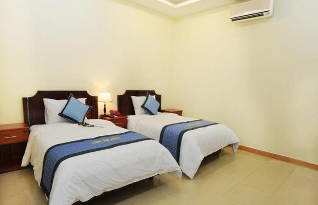 фото Song Thu Hotel изображение №18