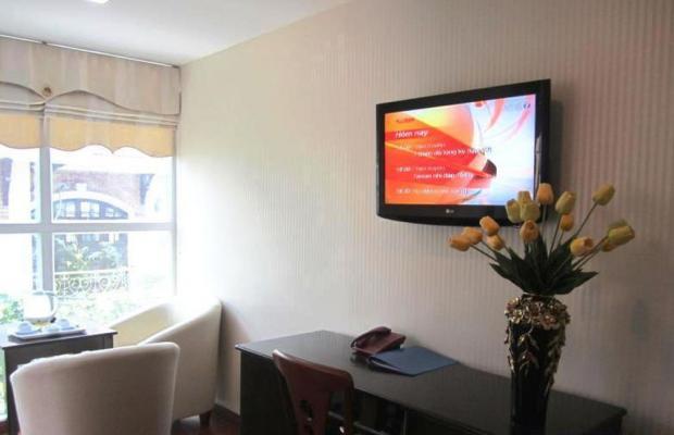 фотографии Song Thu Hotel изображение №8