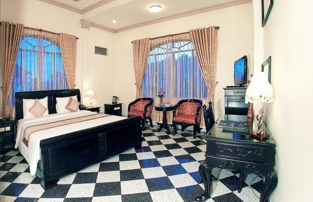 фотографии Fortune Dai Loi Hotel изображение №24