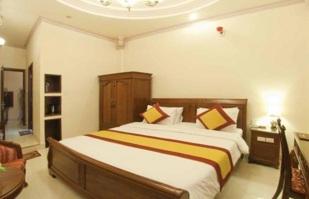 фото отеля Fortune Dai Loi Hotel изображение №13