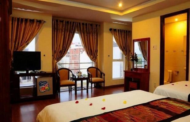 фото отеля Champa Hotel Da Nang  изображение №17