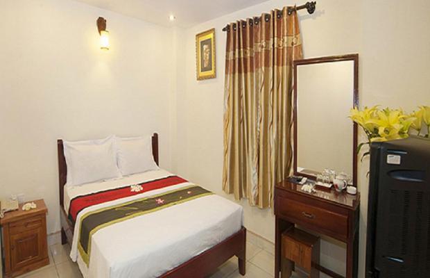 фото отеля Champa Hotel Da Nang  изображение №9