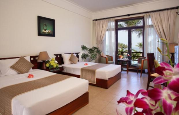фотографии отеля Halong 1 изображение №7