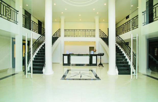 фотографии Pho Hoi Riverside Resort изображение №28