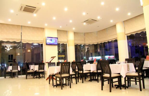 фотографии отеля Princess Hotel изображение №31
