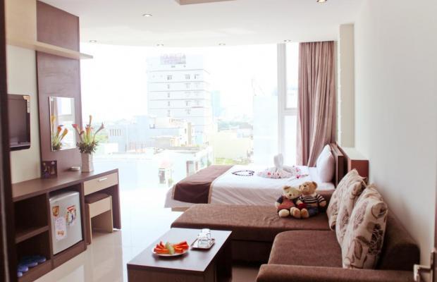 фото Princess Hotel изображение №10