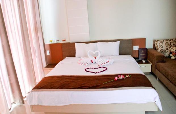 фото Princess Hotel изображение №6