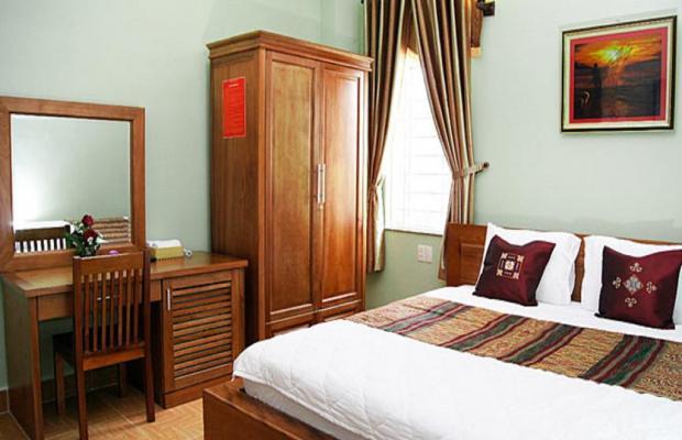 фотографии отеля Seika изображение №11