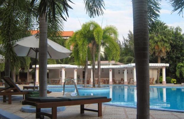 фото Long Thuan Resort изображение №2