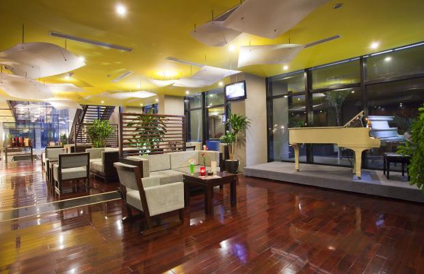 фото отеля Royal Lotus Hotel Ha Long изображение №29