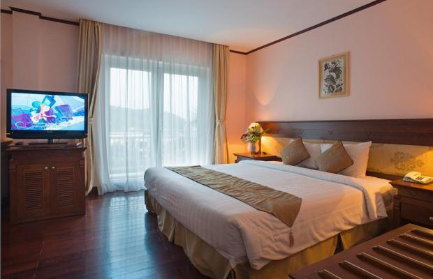 фото отеля Cat Ba Island Resort & Spa изображение №17