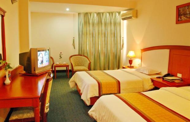 фото отеля Van Hai изображение №17