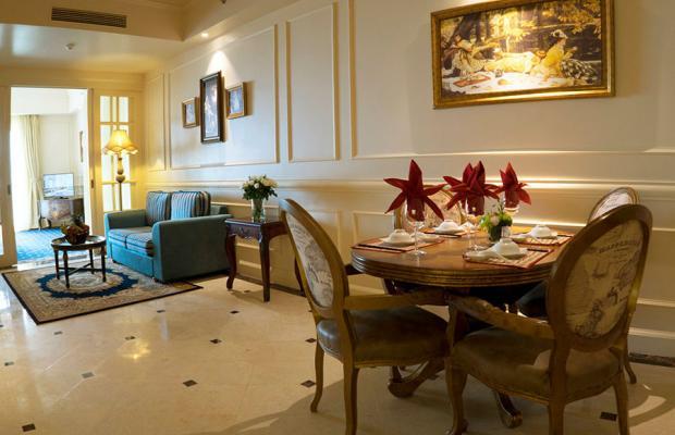 фотографии отеля The Imperial Vung Tau изображение №163