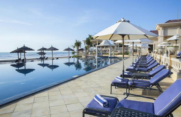 фото отеля The Imperial Vung Tau изображение №137