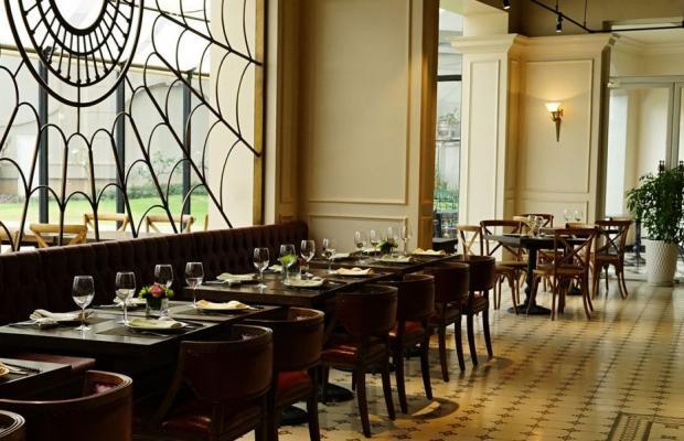 фото отеля The Imperial Vung Tau изображение №97