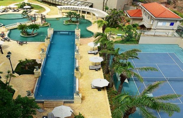 фото отеля The Imperial Vung Tau изображение №25