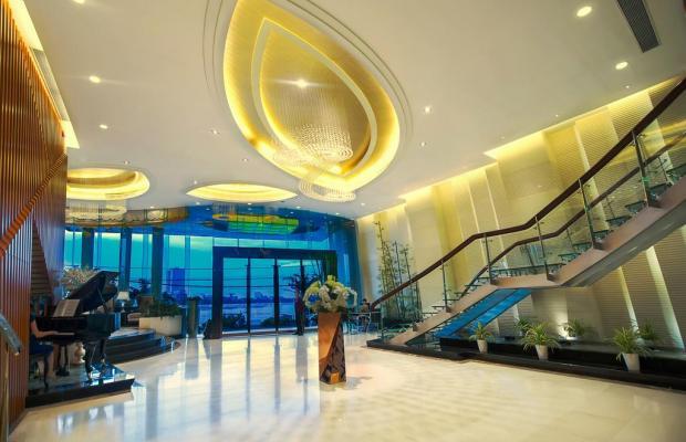 фото Brilliant Hotel изображение №86