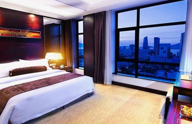 фото отеля Brilliant Hotel изображение №13