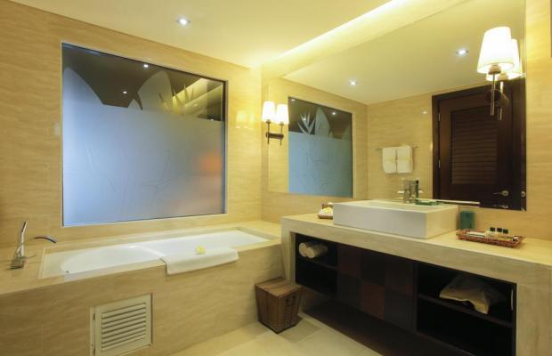 фото Olalani Resort & Condotel изображение №18