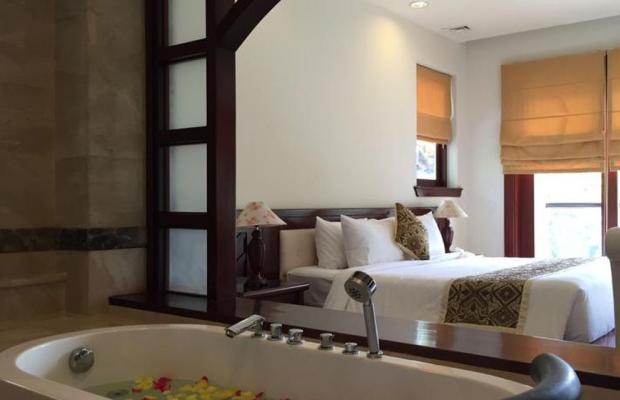 фотографии отеля Olalani Resort & Condotel изображение №3