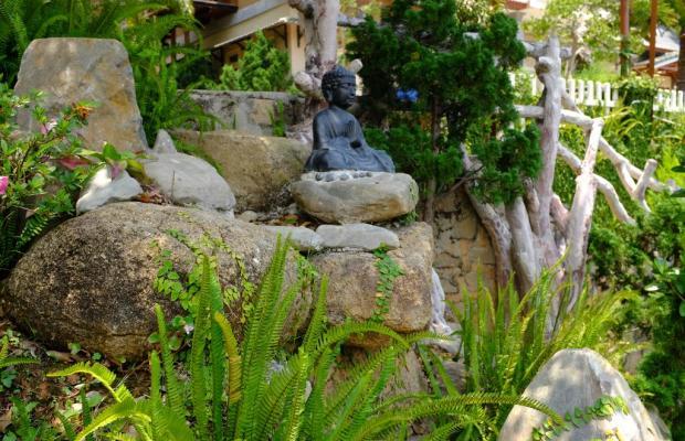 фотографии Zen Valley Dalat изображение №32