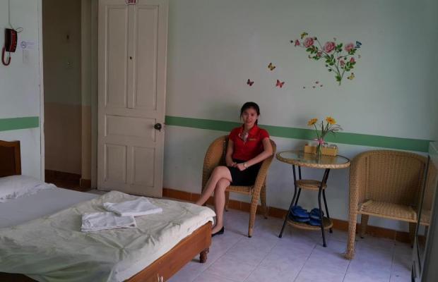 фотографии отеля Phuong Huy 3 изображение №7