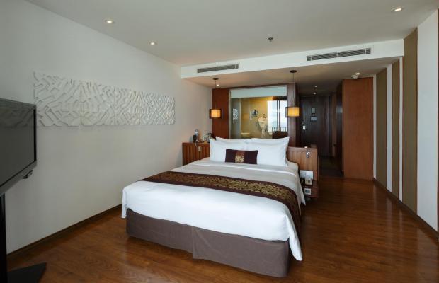 фото отеля Sunrise Premium Resort Hoi An (ex. Sunrise Hoian Beach Resort) изображение №45