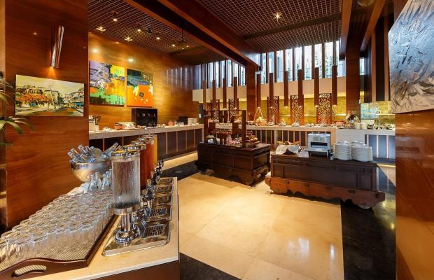 фотографии отеля Sunrise Premium Resort Hoi An (ex. Sunrise Hoian Beach Resort) изображение №15