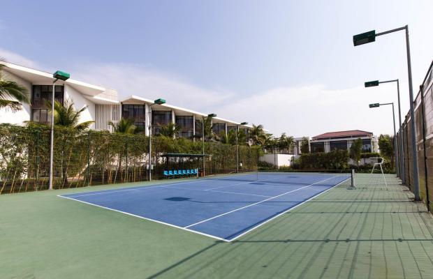 фото Sunrise Premium Resort Hoi An (ex. Sunrise Hoian Beach Resort) изображение №2