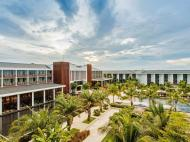 Sunrise Premium Resort Hoi An (ex. Sunrise Hoian Beach Resort), 5*