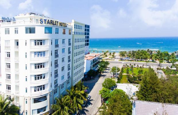 фото отеля Starlet Hotel изображение №1
