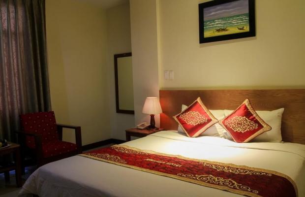 фото отеля Starlet Hotel изображение №5