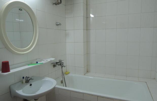 фото Hong Lan Hotel изображение №6