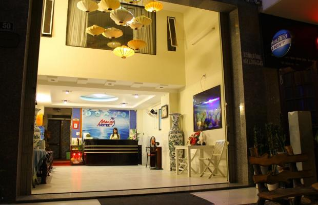 фото отеля Mango Hotel изображение №9