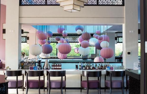 фотографии Fusion Maia Danang Resort изображение №4