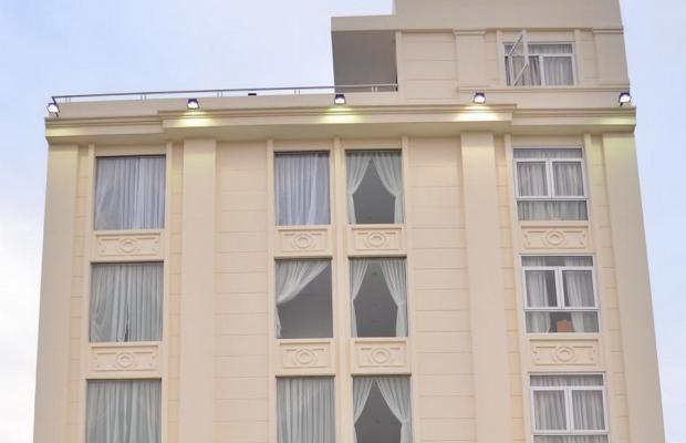 фото отеля Kien Cuong 2 Hotel изображение №21