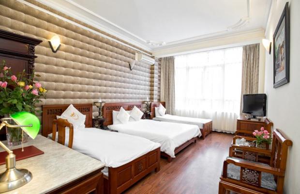 фотографии отеля Prince изображение №19