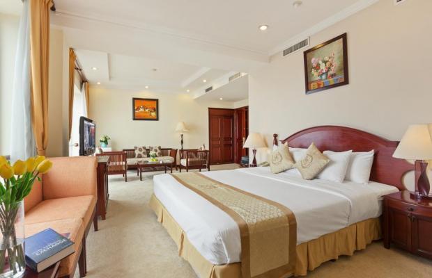 фотографии отеля Rosaliza изображение №31