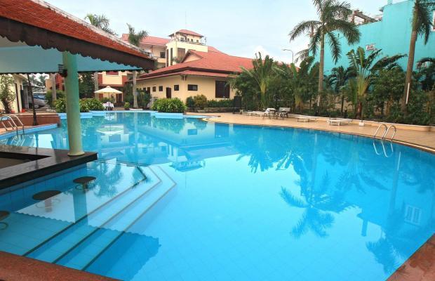 фото отеля Bach Dang Hoi An изображение №1
