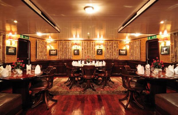 фото отеля Emeraude Classic Cruises изображение №33