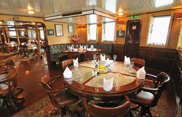 фотографии Emeraude Classic Cruises изображение №8