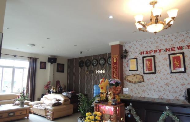 фото отеля BIDV Hotel изображение №25