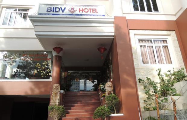 фото отеля BIDV Hotel изображение №1