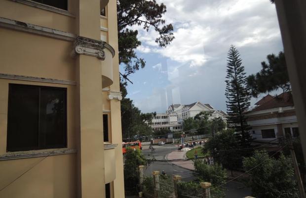 фотографии отеля BIDV Hotel изображение №15